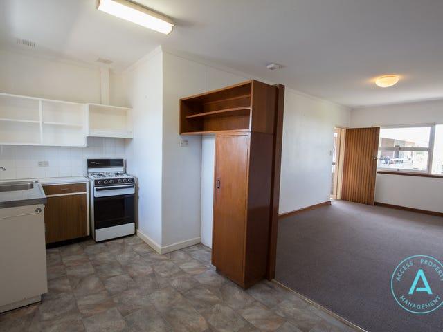 23/292 Stirling Street, Perth, WA 6000