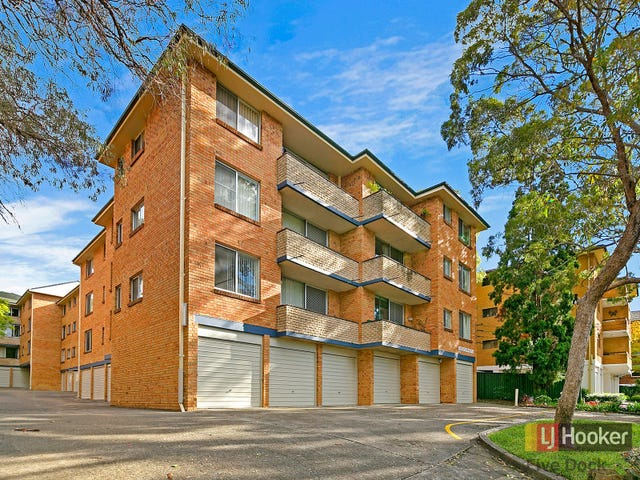 5/6 Price Street, Ryde, NSW 2112