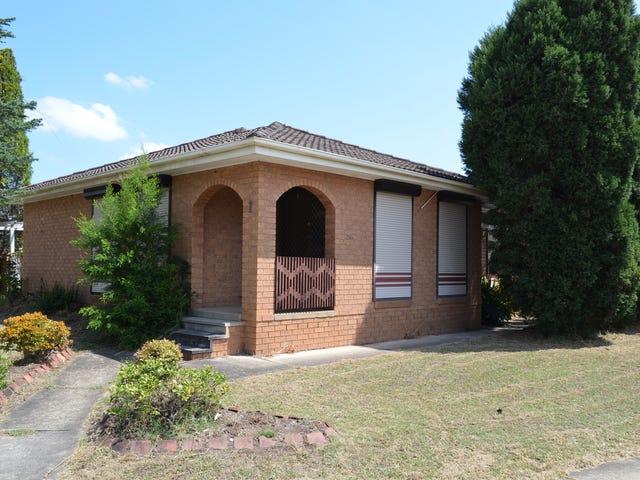 1 Morna Street, Greenfield Park, NSW 2176