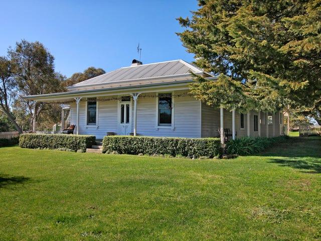 93 Harts Lane, Kyneton, Vic 3444