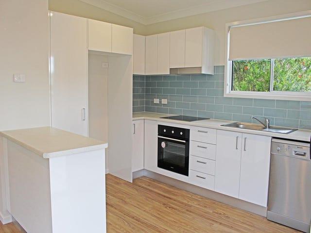 24A Ferndale Street, Killarney Vale, NSW 2261