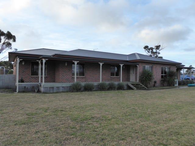 337 Waterhouse Road, Bridport, Tas 7262