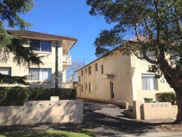 5/12-14 Denison Street, Parramatta, NSW 2150