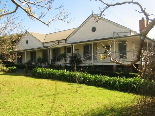 15 Mount Vista Close, Berry, NSW 2535