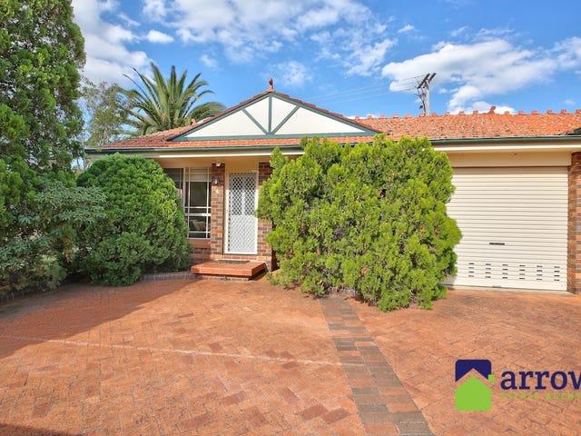 4/9 Lodges Road, Narellan, NSW 2567