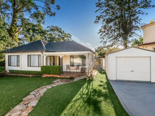 14 Byarong Avenue, Mangerton, NSW 2500