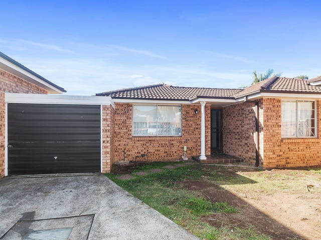 14/4 Sitella Place, Ingleburn, NSW 2565