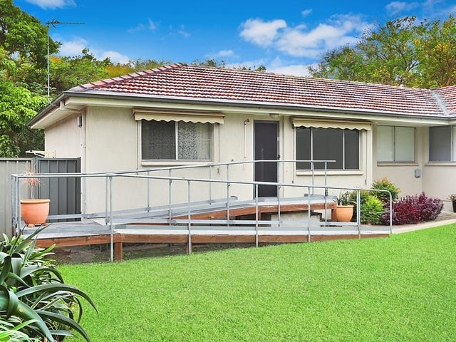 6/81 Cross Street, Corrimal, NSW 2518