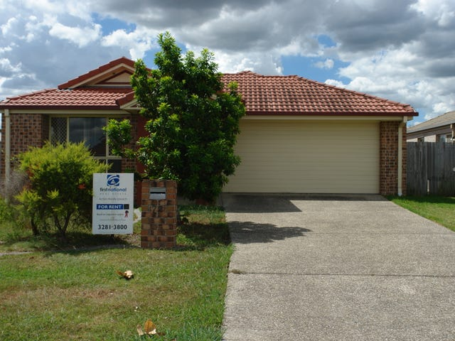 72 Vineyard Street, One Mile, Qld 4305