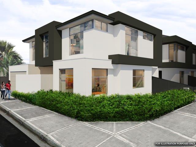 17 Marleston Avenue, Ashford, SA 5035
