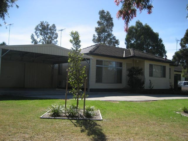 9 Martin street, Emu Plains, NSW 2750