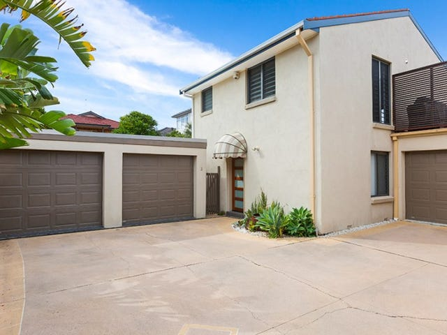 3/1 Marlo Road, Cronulla, NSW 2230
