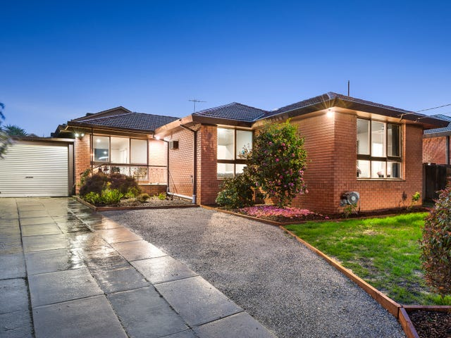 49 Owens Street, Doncaster East, Vic 3109