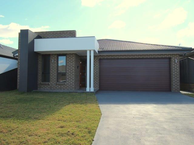 11 Goodluck Circuit, Cobbitty, NSW 2570