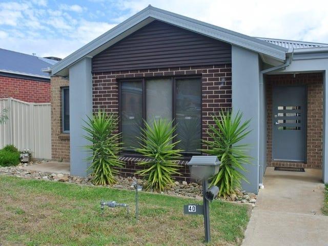 40 O'meara Street, Wodonga, Vic 3690
