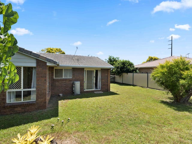 44 Logan Reserve Road, Waterford West, Qld 4133