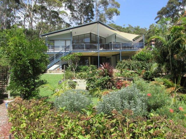 204 George Bass Drive, Lilli Pilli, NSW 2536