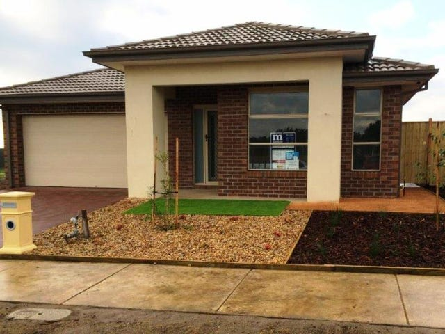 36 Pierview Drive, Curlewis, Vic 3222