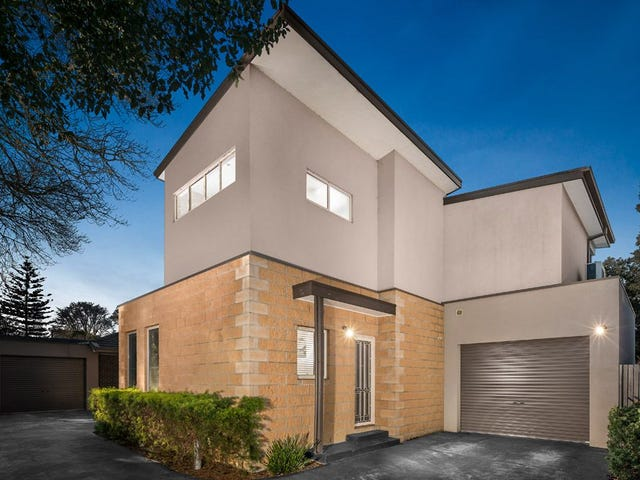 3/1 Carrabin Court, Knoxfield, Vic 3180