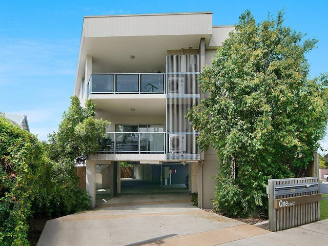 3/1 Dulwich Road, Yeronga, Qld 4104