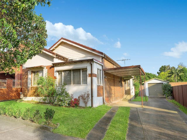 78 Brays Road, Concord, NSW 2137