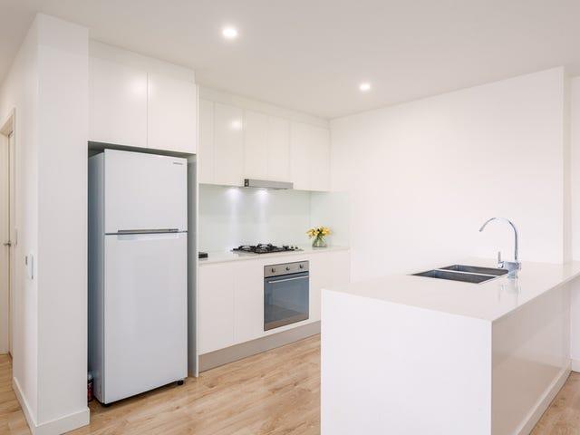 7/41 Mindarie Street, Lane Cove North, NSW 2066