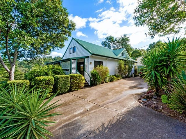 188 Tierney Drive, Currumbin Waters, Qld 4223