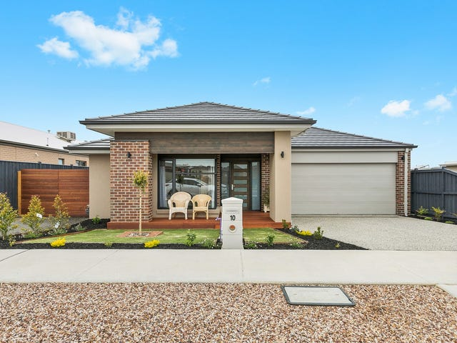 10 Wax Avenue, Torquay, Vic 3228