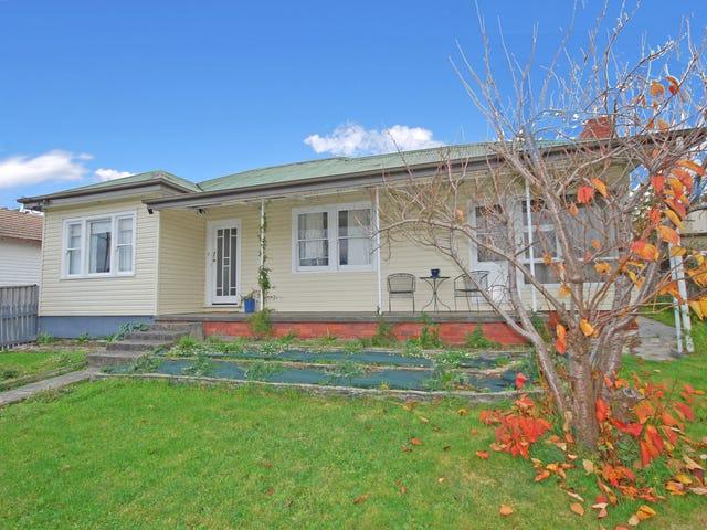 19 Hobart Road, New Norfolk, Tas 7140