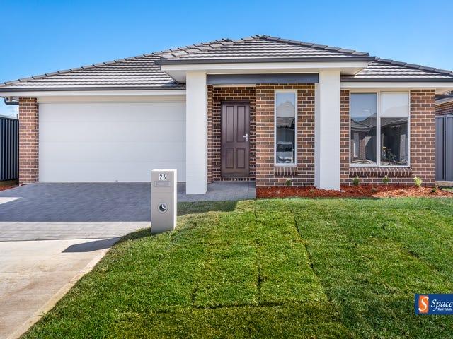 26 Abbott Street, Spring Farm, NSW 2570