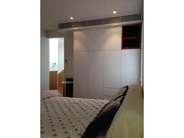 R2/101 Cottenham Avenue, Kingsford, NSW 2032