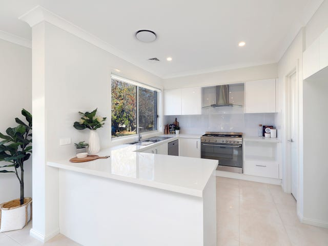 475 Port Hacking Road, Caringbah South, NSW 2229