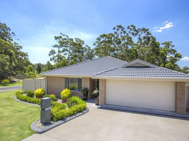 1 Fan Palm Court, Ulladulla, NSW 2539