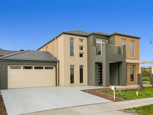 49 Great Brome Avenue, Epping, Vic 3076