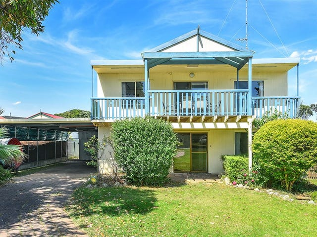 10 Currency Creek Road, Goolwa North, SA 5214