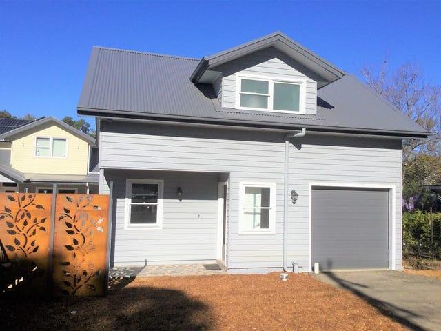 44A Burns Road, Springwood, NSW 2777