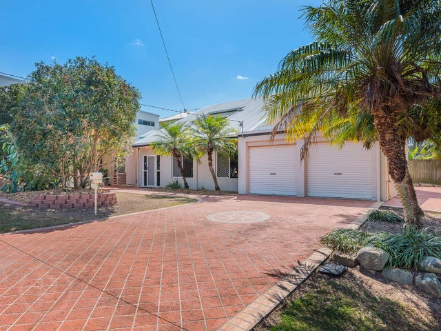 40 Carbeen Street, Bulimba, Qld 4171
