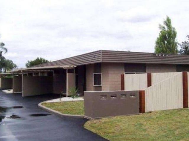 Unit 6/16 White Street, Bundaberg West, Qld 4670