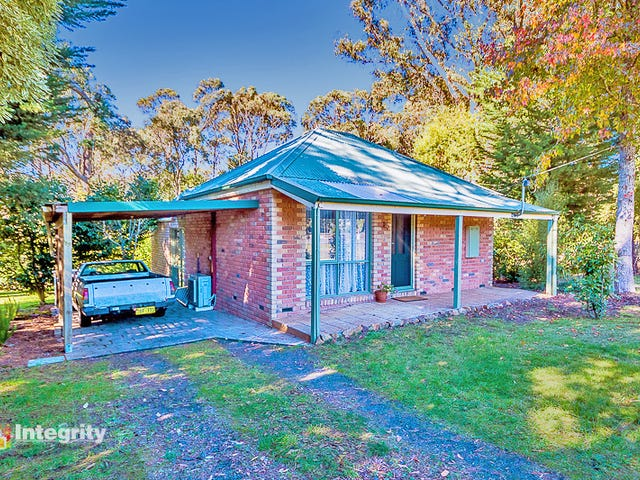 35 Jorgensen Parade, Kinglake West, Vic 3757