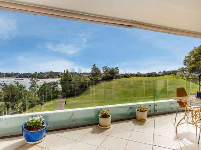 142/3 Manta Place, Chiswick, NSW 2046