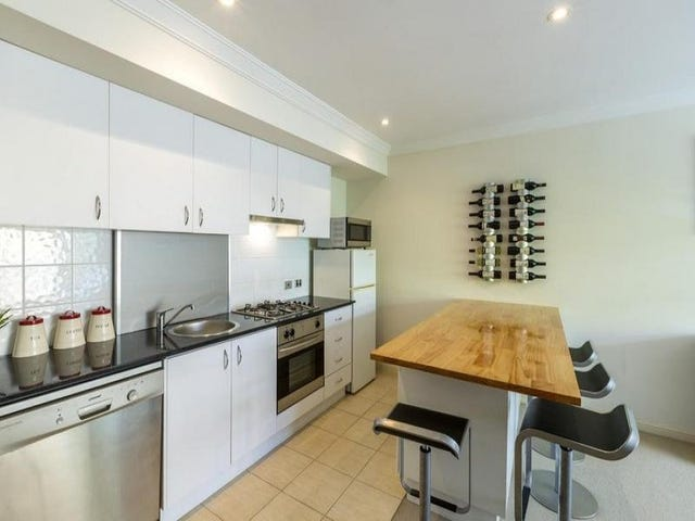 202/69-71 Stead Street, South Melbourne, Vic 3205