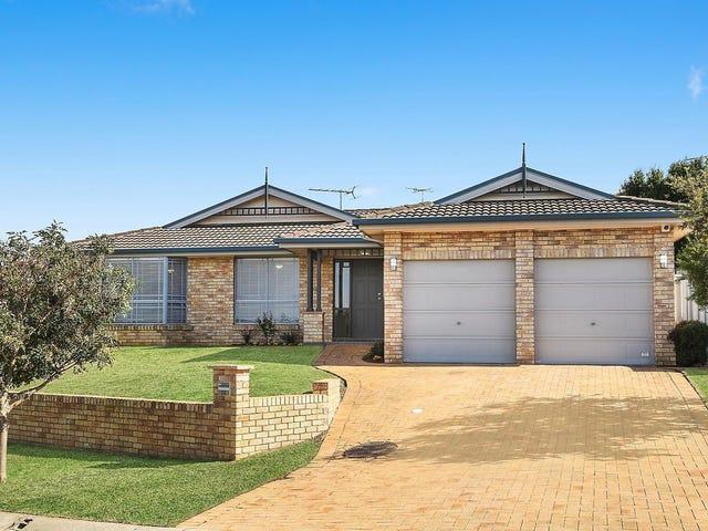 29 Tullaroan Street, Kellyville Ridge, NSW 2155