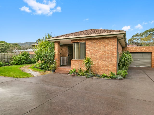 2/43 Armstrong Road, McCrae, Vic 3938