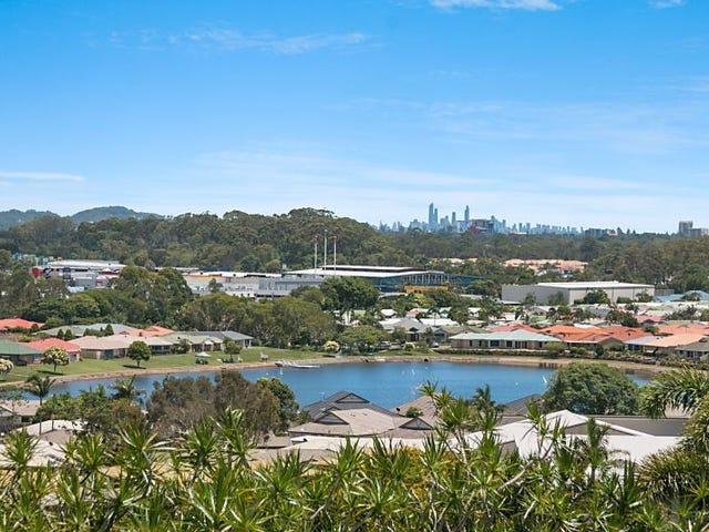 22 St Andrews Way, Banora Point, NSW 2486