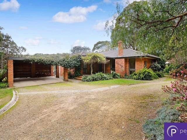 135 Beaconsfield-Emerald Road, Beaconsfield Upper, Vic 3808