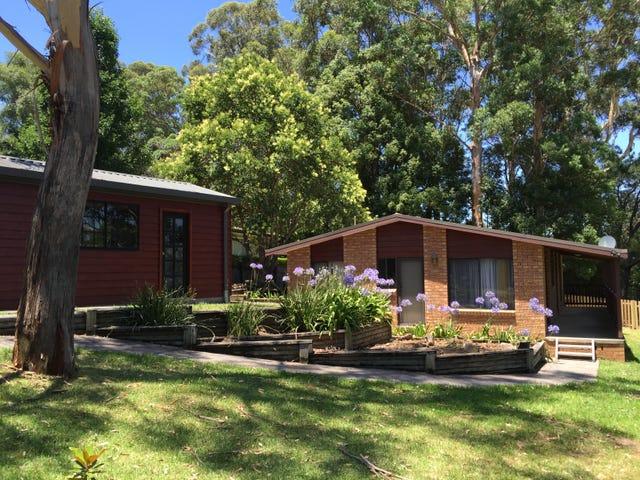 16 Windsor Drive, Berry, NSW 2535