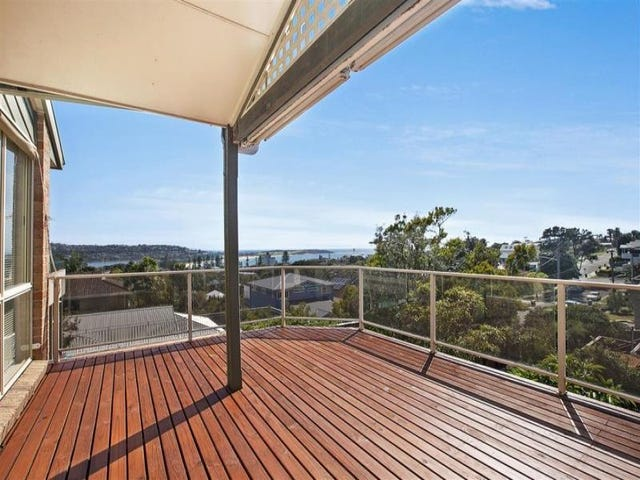79 Cassia Street, Dee Why, NSW 2099