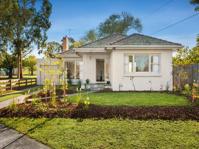 16 Oakbank Grove, Pascoe Vale, Vic 3044