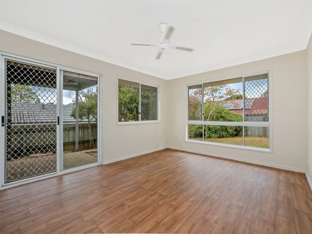 61 Cook Street, Forest Lake, Qld 4078