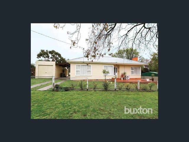 9 Ford Street, Ballarat East, Vic 3350